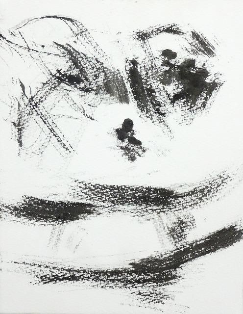 DSC05367.jpg