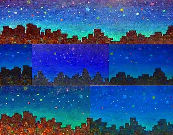 夜景横長.jpg